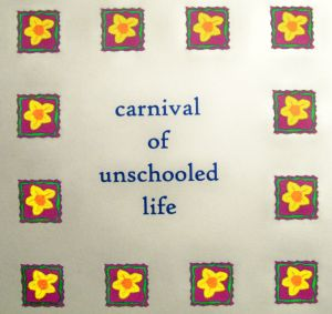 CarnivalLogo