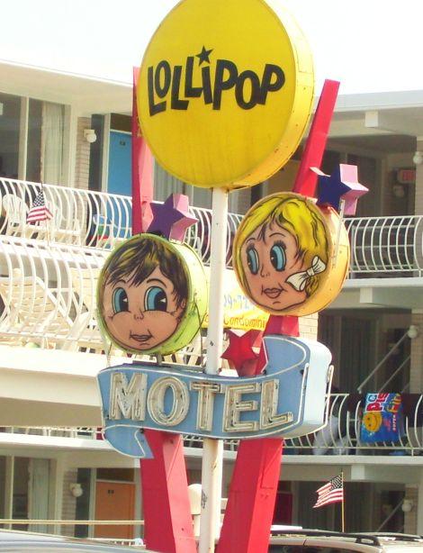 lollipopmotel3