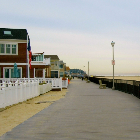 Point-Pleasant-NJ-Boardwalk