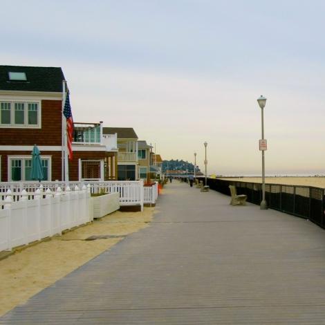 Point-Pleasant-NJ-Boardwalk